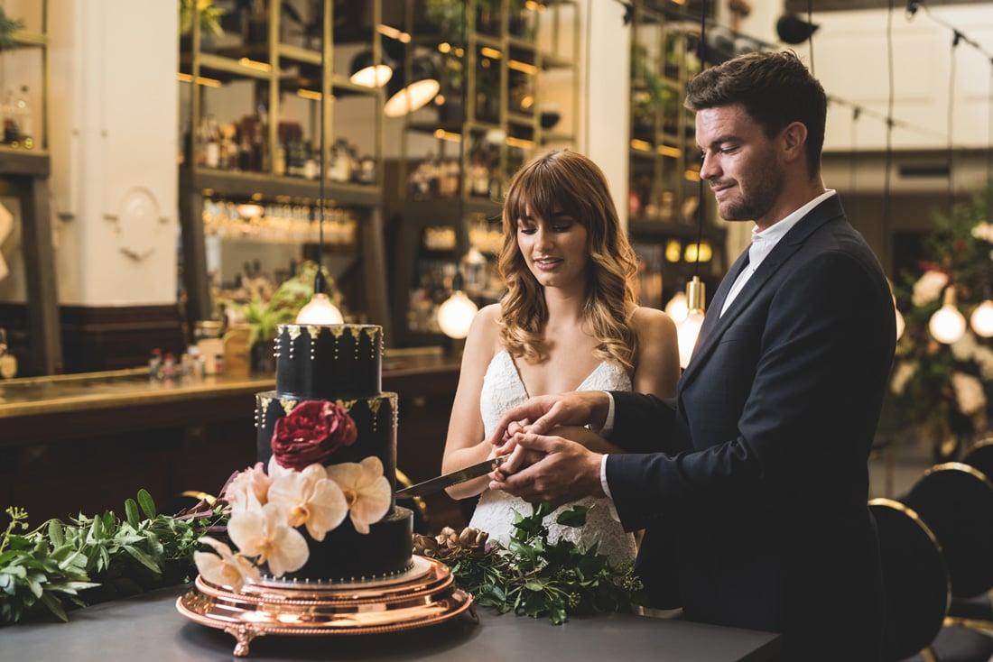 28325847-0-wedding-gallery3