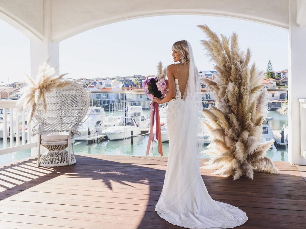 the-sky-chapel-mindarie-marina-wedding-venue-maestro-7